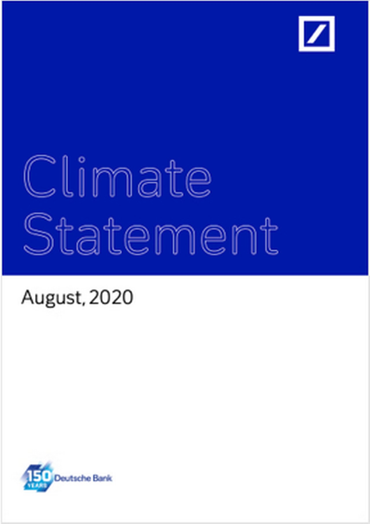 Cover-climate-statement-150years.jpg