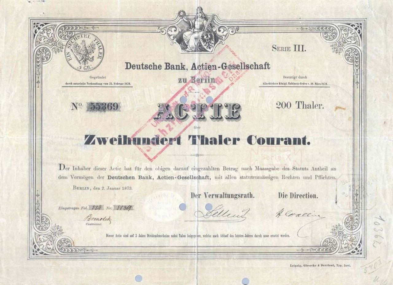 1_Deutsche_Bank_share_1873.jpg