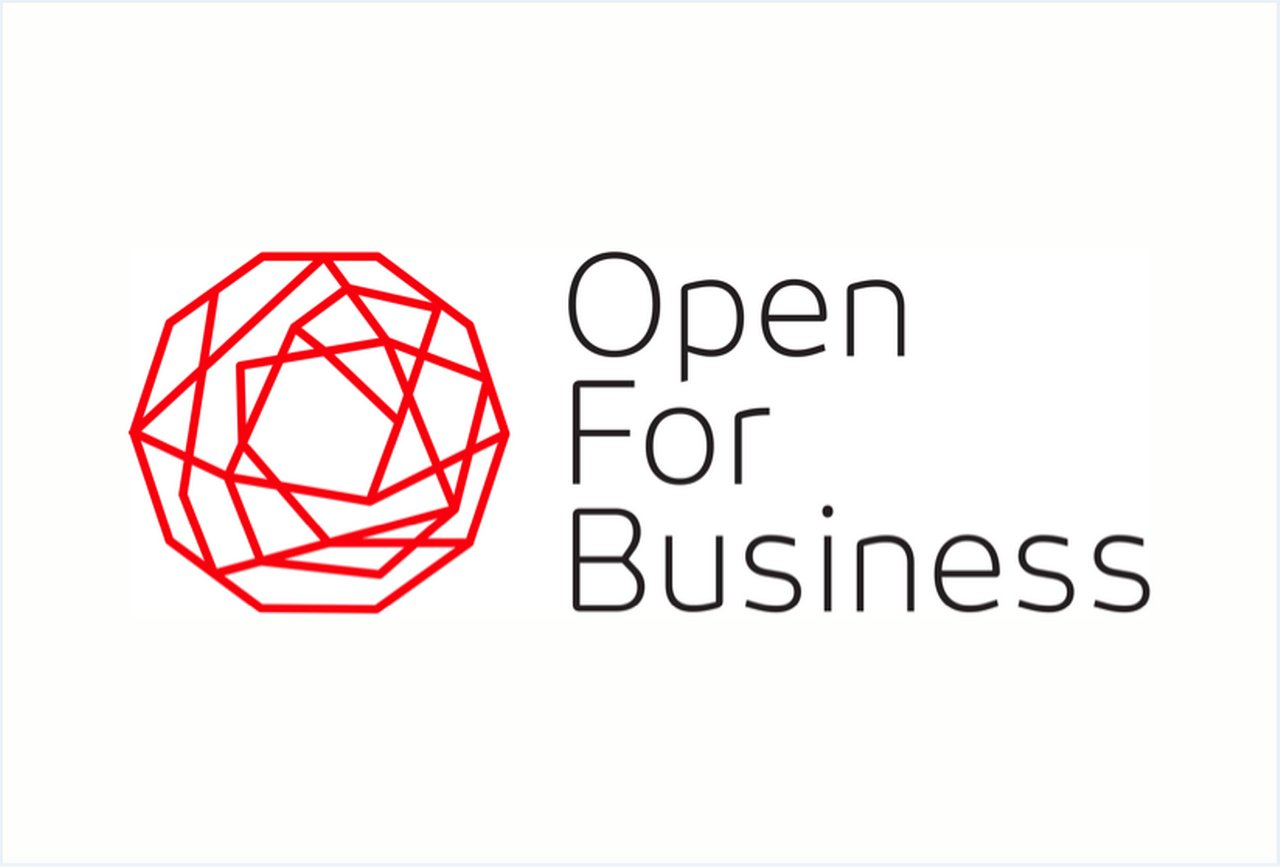 Logo-openforbusiness-828x558.png