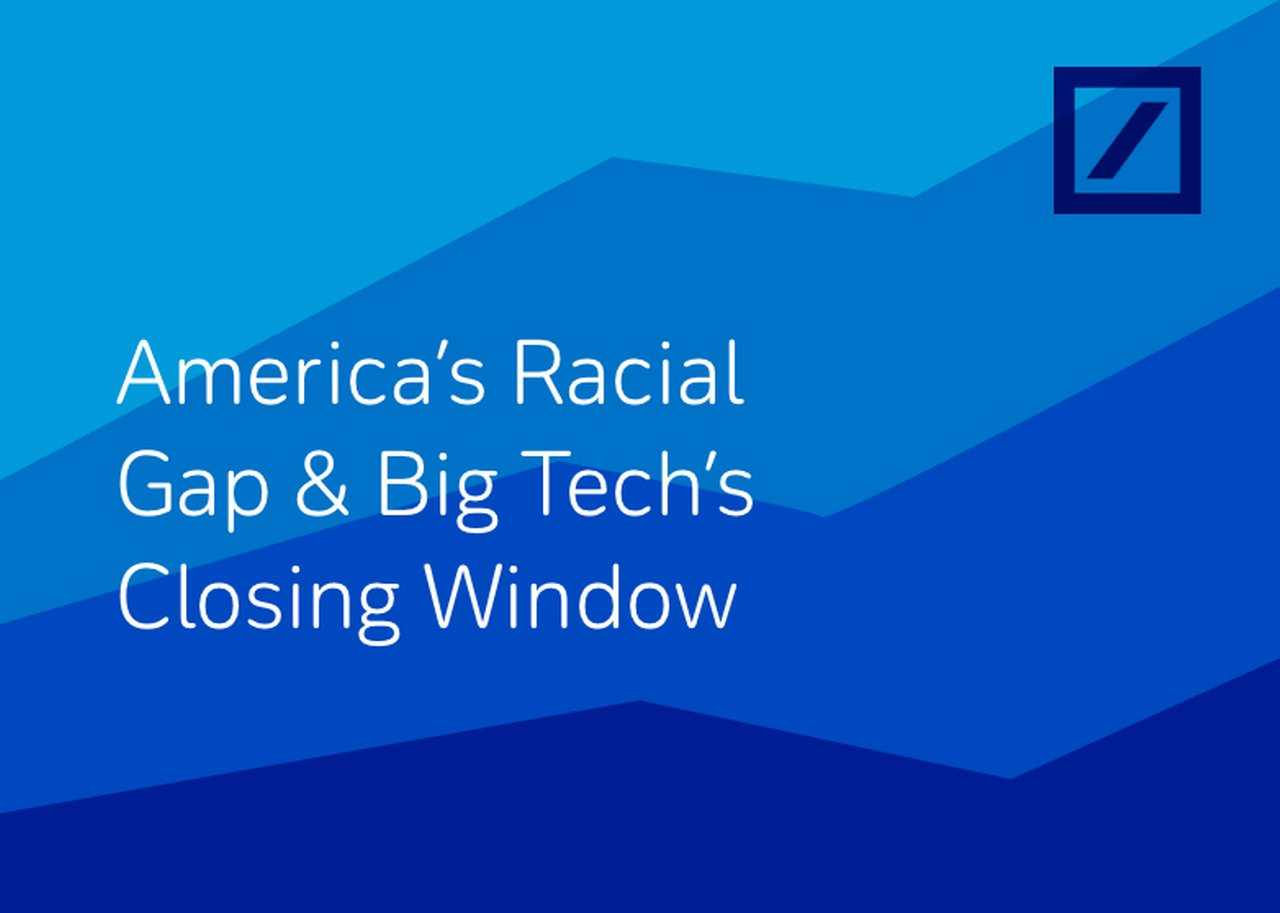 teaser-insights-americas-racial-gap-782x558.jpg