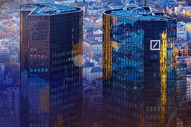 Deutsche-bank-investor-deep-dive.jpg