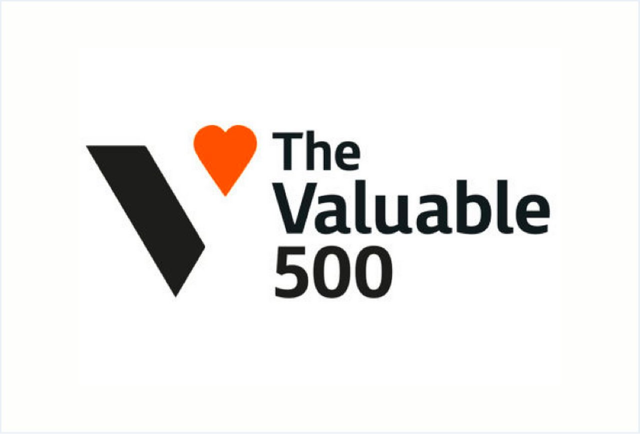 logo-valuable-500-824x558.png