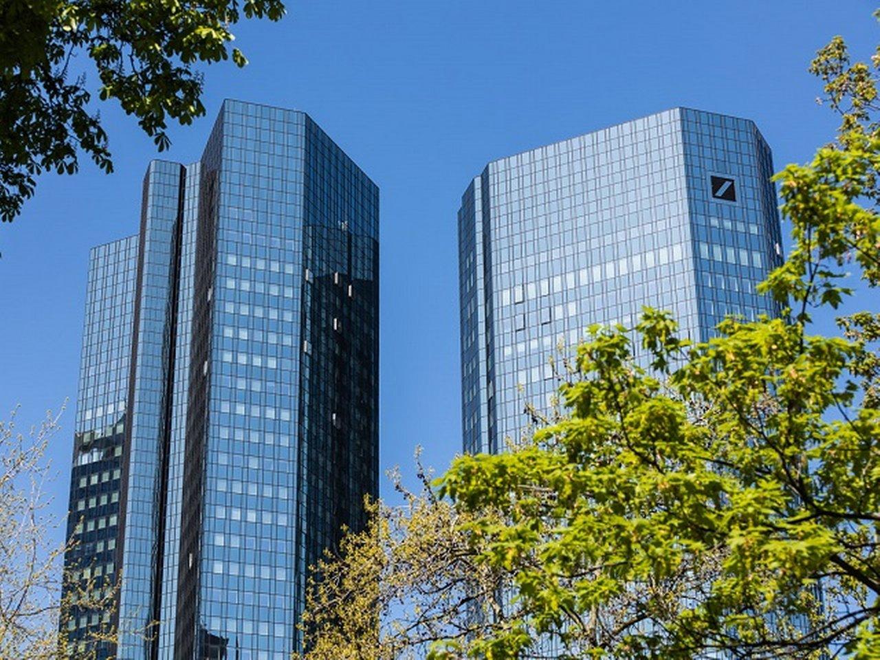Home – Deutsche Bank