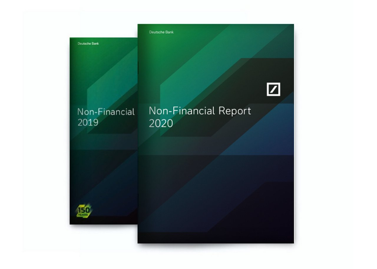 Cover-non-financial-reports.jpg