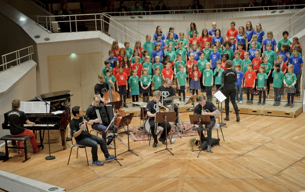berliner-philharmoniker-education-programme--photo-monika-rittershaus