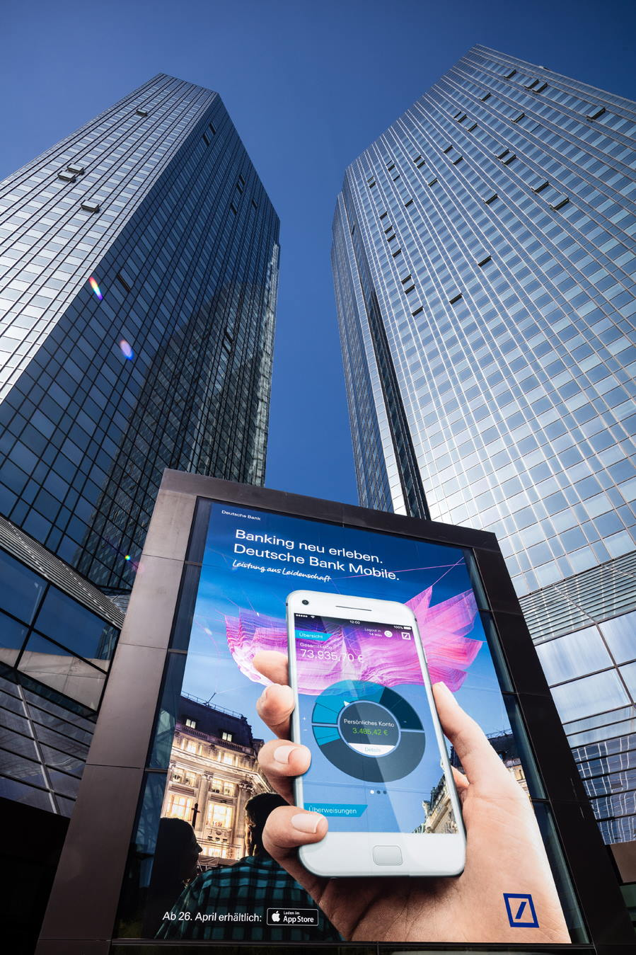 Deutsche_Bank_Mobile_App_Taunusanlage
