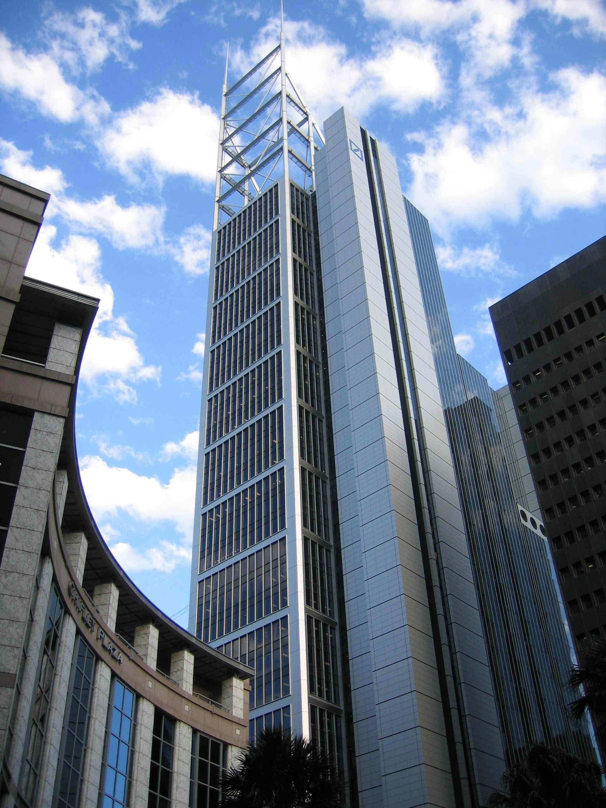 hauptversammlung deutsche bank 2019 dividende